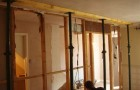 Building & Joinery Work