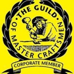 guild_yellow