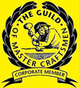 guild_yellow_small